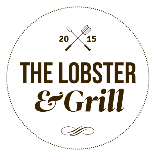 HOME The Lobster & Grill