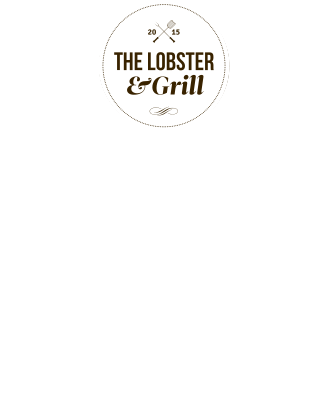 New Homepage The Lobster & Grill